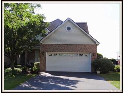 252 Niagara Shore Dr Tonawanda, NY MLS# B456362