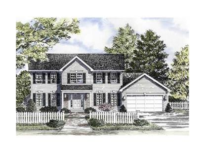 7161 Meadow Lake Ln. Ontario, NY MLS# R178187