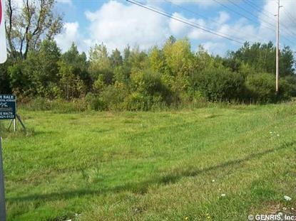 1138 Route 104 Ontario, NY MLS# R243667