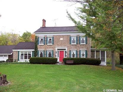 4685 E Williamson Rd Marion, NY MLS# R246271