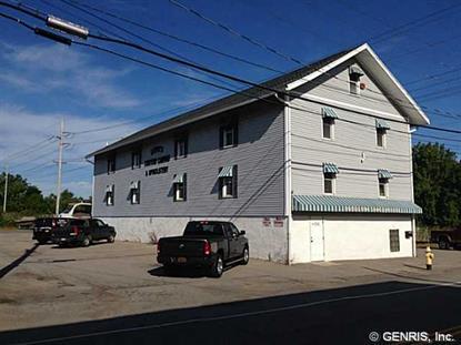 765 County Line Rd Ontario, NY MLS# R256351