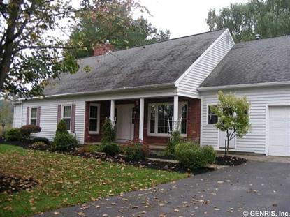 3893 Reeves Rd Marion, NY MLS# R259794