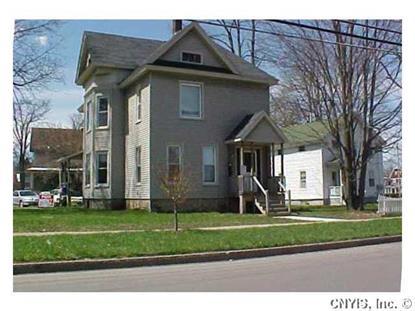 18 Homer Ave Cortland, NY MLS# S315037