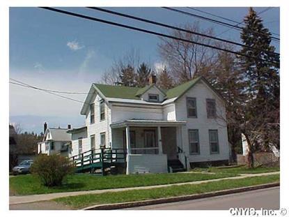 88 Homer Ave Cortland, NY MLS# S316321