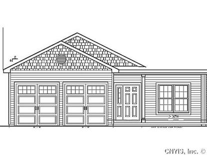 4965 Astilbe Path (Lot 29) Clay, NY MLS# S318158