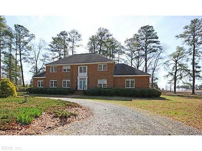 9730  MARINERS WATCH LN Gloucester, VA MLS# 1414055