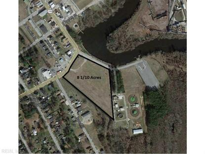 Real Estate for Sale, ListingId: 35392120, Franklin,VA23851