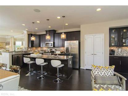 MM  THE STRAUSS @ CULPEPPER LANDING Chesapeake, VA MLS# 1533065