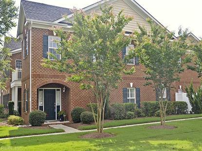 808  GREAT MARSH AVE Chesapeake, VA MLS# 1537885