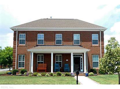716  GREAT MARSH AVE Chesapeake, VA MLS# 1539286