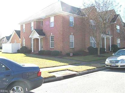 617  OLD FIELDS ARCH Chesapeake, VA MLS# 1624854