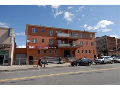 2013 Bath Avenue Brooklyn, NY MLS# NEST-12232