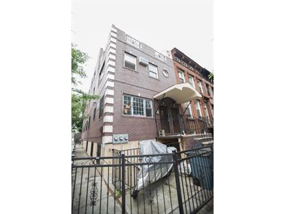 330 Clifton Place Brooklyn, NY MLS# NEST-14003