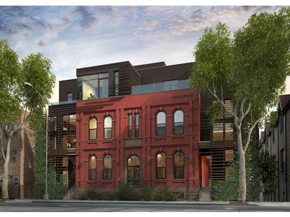533 Leonard Street Brooklyn, NY MLS# NEST-14358