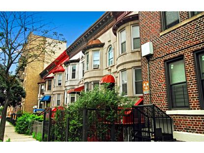 2519 Bedford Avenue Brooklyn, NY MLS# NEST-5129