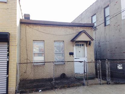 36-28 Greenpoint Avenue Long Island City, NY MLS# NEST-631