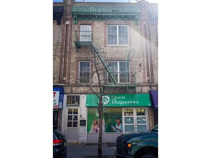 82 Church Avenue Brooklyn, NY MLS# NEST-8236