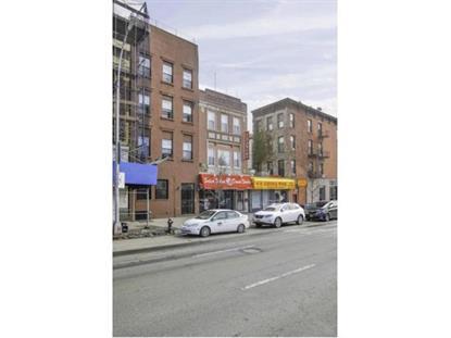 55 4th Avenue Brooklyn, NY MLS# OLRS-0024070