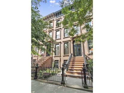 101 Hancock Street Brooklyn, NY MLS# OLRS-0053059