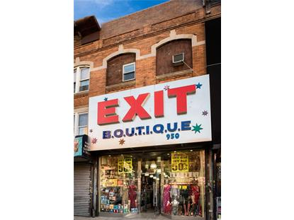 950 Flatbush Avenue Brooklyn, NY MLS# OLRS-0056831