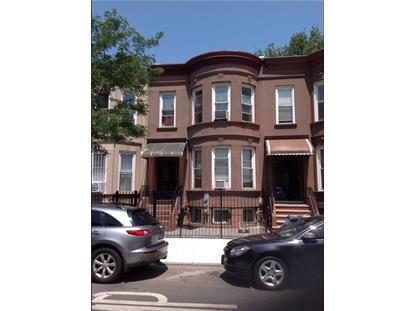 143 Martense Street Brooklyn, NY MLS# OLRS-0056886