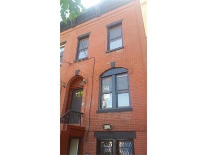 428 East 134th Street Bronx, NY MLS# OLRS-0058770
