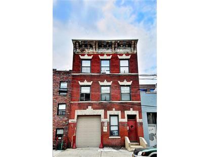 5-44 47th Road Long Island City, NY MLS# OLRS-0059328
