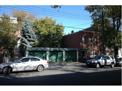 931 41st Street Brooklyn, NY MLS# OLRS-0059618