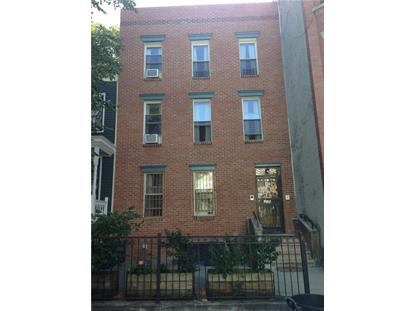 328 12th Street Brooklyn, NY MLS# OLRS-0060597