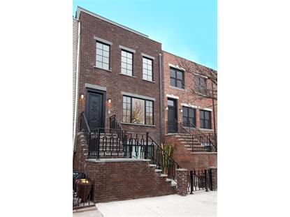 214 7th Street Brooklyn, NY MLS# OLRS-0062377