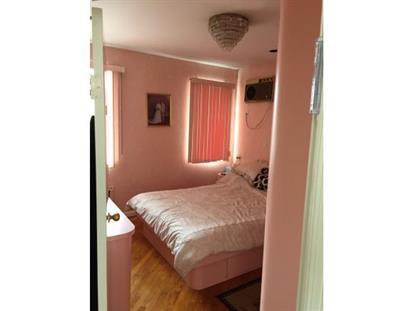 972 51st Street Brooklyn, NY MLS# OLRS-0063479