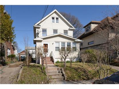 85-23 152nd Street Jamaica, NY MLS# OLRS-0064066