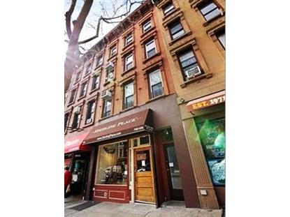 148 7th Avenue Brooklyn, NY MLS# OLRS-0064765