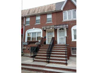 58 Bay 40th Street Brooklyn, NY MLS# OLRS-0065012
