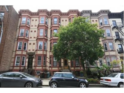 552 11th Street Brooklyn, NY MLS# OLRS-0065916