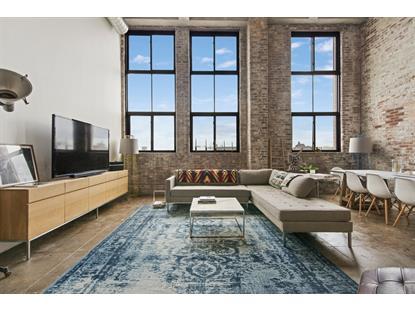 330 Wythe Avenue Brooklyn, NY MLS# OLRS-1269561