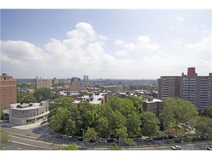 640 West 237th Street Bronx, NY MLS# OLRS-1381484