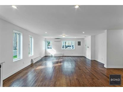45-03 20th Road Astoria, NY MLS# OLRS-1468921
