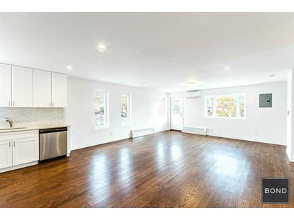 45-03 20th Road Astoria, NY MLS# OLRS-1468929