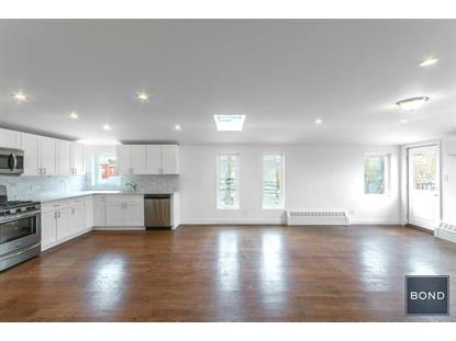 45-03 20th Road Astoria, NY MLS# OLRS-1468932