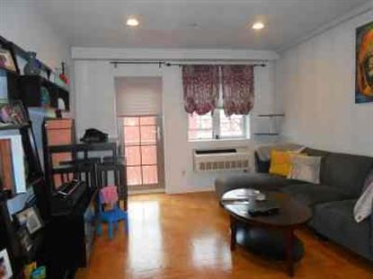 30-27 30th Street Astoria, NY MLS# OLRS-1549693