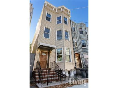 23 North Henry Street Brooklyn, NY MLS# RLMX-0011900393807