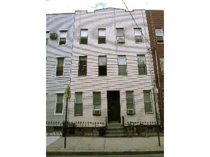 285 Devoe Street Brooklyn, NY MLS# RLMX-001600032689