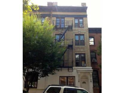316 6th Street Brooklyn, NY MLS# RLMX-001602487