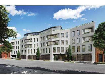 280 Saint Marks Avenue Brooklyn, NY MLS# RLMX-00331002143585