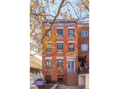 132 4th Place Brooklyn, NY MLS# RLMX-00331003135789