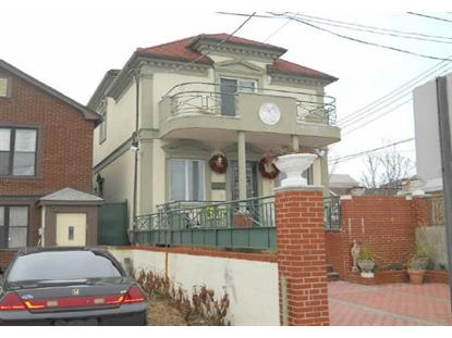 1602 Shore Boulevard Brooklyn, NY MLS# RLMX-00382003144611