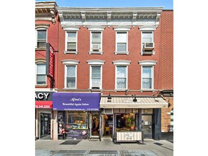940 Manhattan Avenue Brooklyn, NY MLS# RLMX-00382003150269