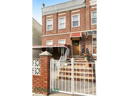 22-36 35th Street Astoria, NY MLS# RLMX-008160031307