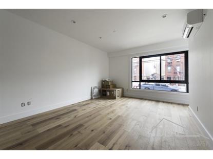 346 Van Brunt Street Brooklyn, NY MLS# RPLU-63394056308